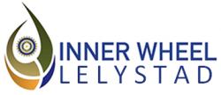 IWLELYSTAD-logo