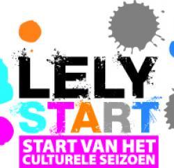 LelyStart_logo-nieuw1