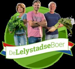lelyboer-logo