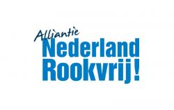 logo-alliantie